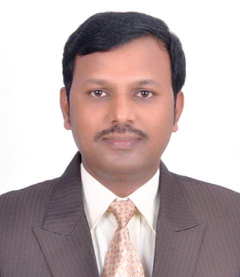 Basavarajappa_B.JPG