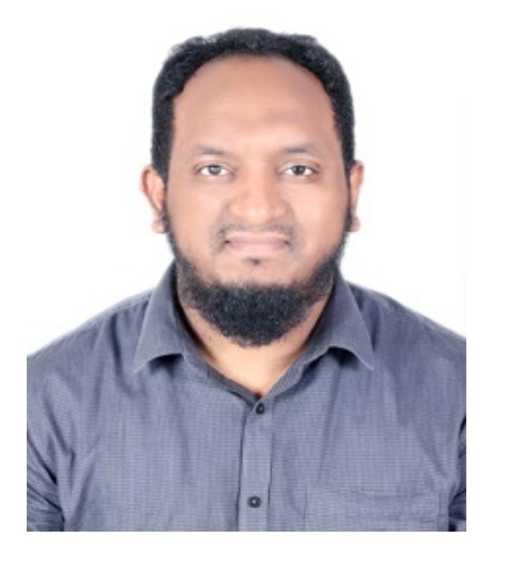 Hamad_Professional_Picture.jpeg