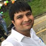 Mohsin-Khanji1.jpg
