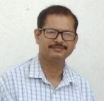 Pic-Bijaya-Singh.jpg