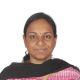 Priyanka-Passport1.jpg