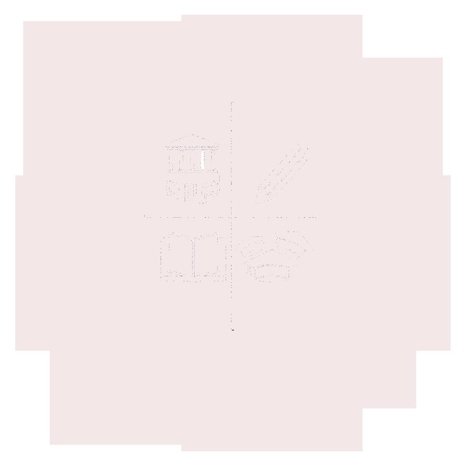 logo-isel.png