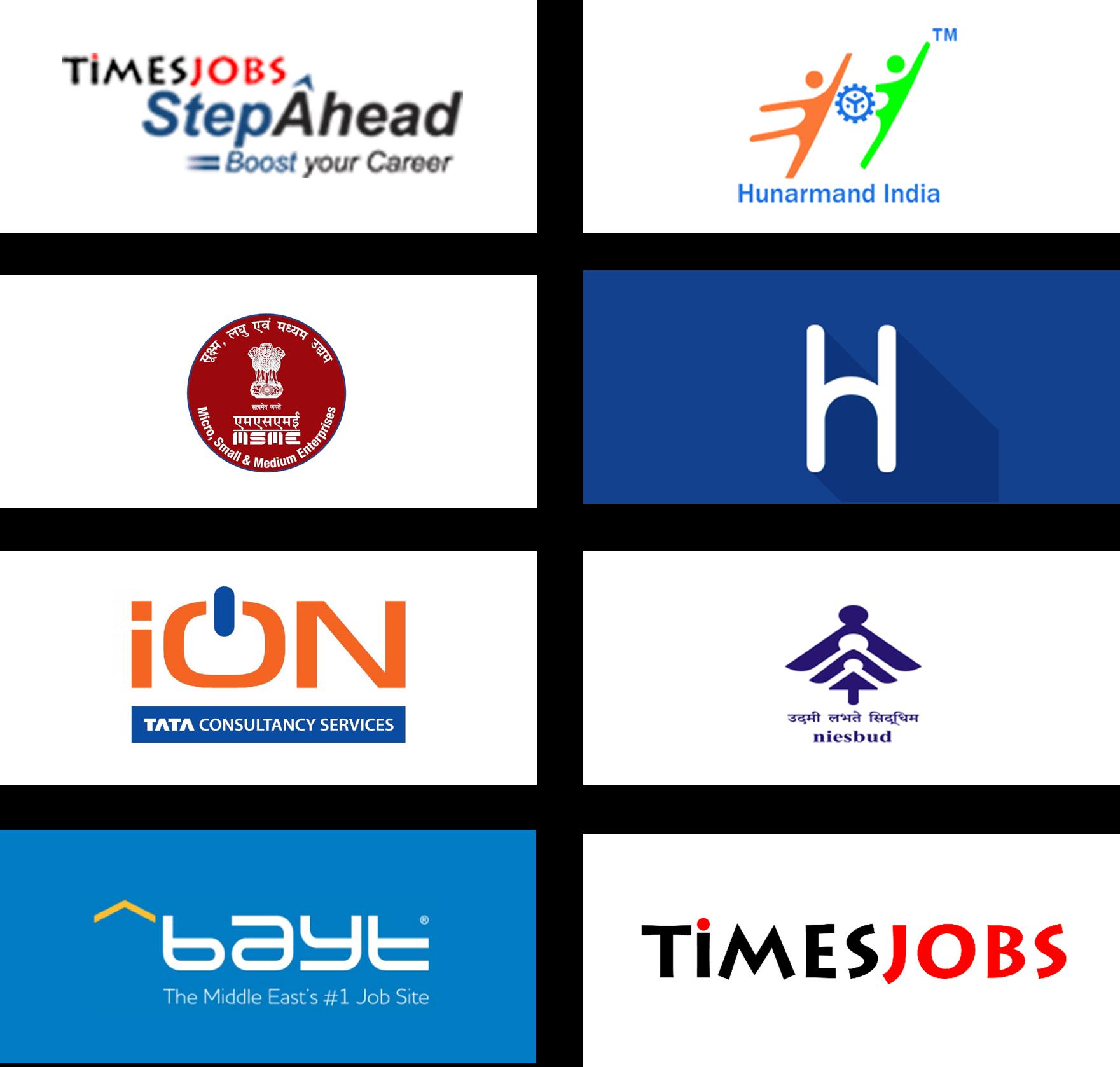 partner_job_portal.png