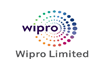wipro_optimize.png